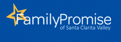 COM-NonProfitWishList-Family-Promise-SCV