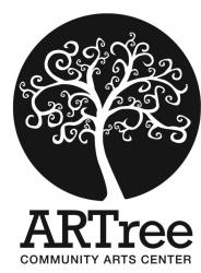 COM-NonprofitWishList-ARTree-CAC