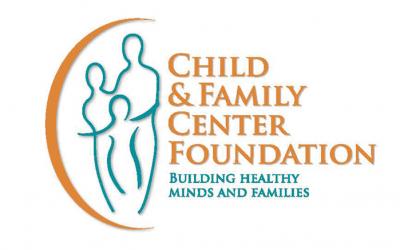 COM-NonprofitWishList-ChildFamilyCenter