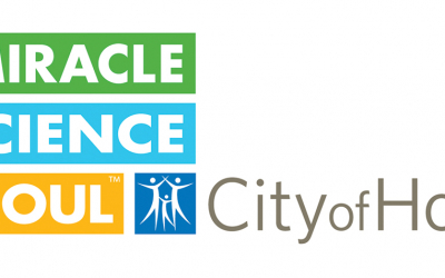 COM-NonprofitWishList-City-of-Hope-logo