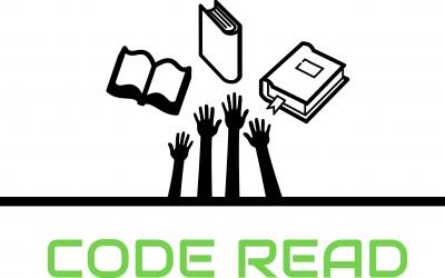 COM-NonprofitWishList-Code-Read