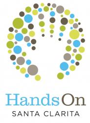 COM-NonprofitWishList-HandsOn