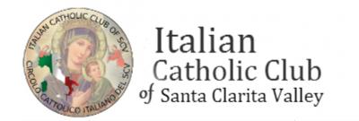 COM-NonprofitWishList-ItalianCatholicClub