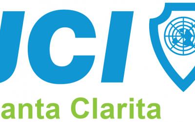 COM-NonprofitWishList-JCISCV