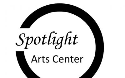COM-NonprofitWishList-Spotlight-Arts-Center