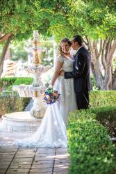 COM-WeddingPhotoContest-p2