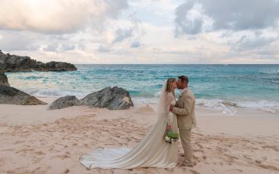 COM-WeddingPhotoContest-p4