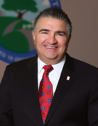 SCV Water Confirms Dante Acosta to its Board of Directors
