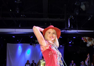 OTT-FashionShow-SchlickArt-P5