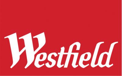 Westfield Valencia Town Center Holiday Calendar …
