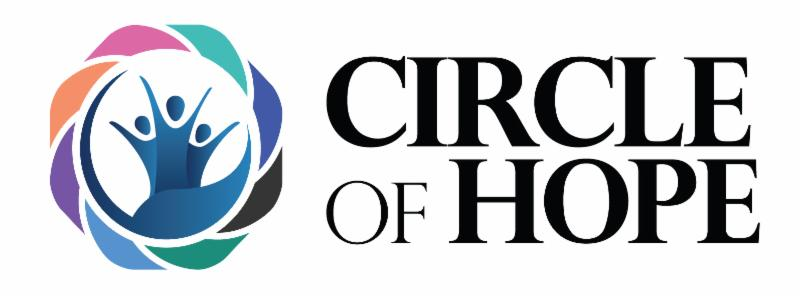 Circle of Hope Continues To Offer Cancer Support and Services Amid Covid-19 Crisis, Seeks Community Support