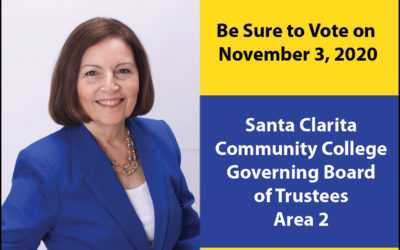 Re-elect Dr. Edel Alonso