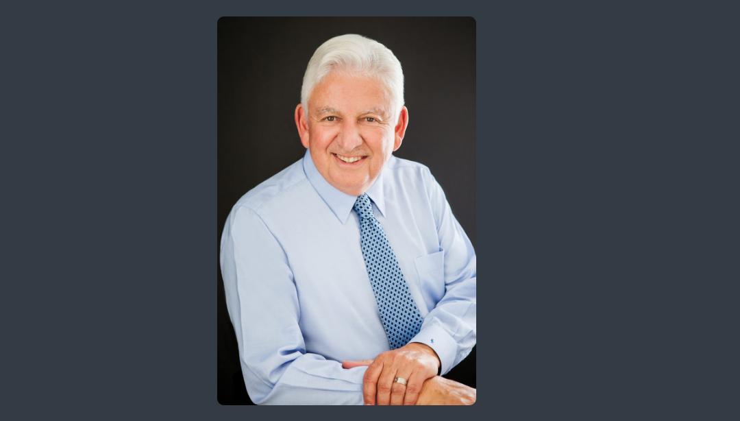 Vote Steve Sturgeon For Hart School District