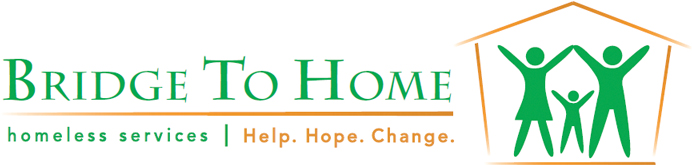 Bridge To Home Announces Launch of Project 30 and Comprehensive Volunteer Program