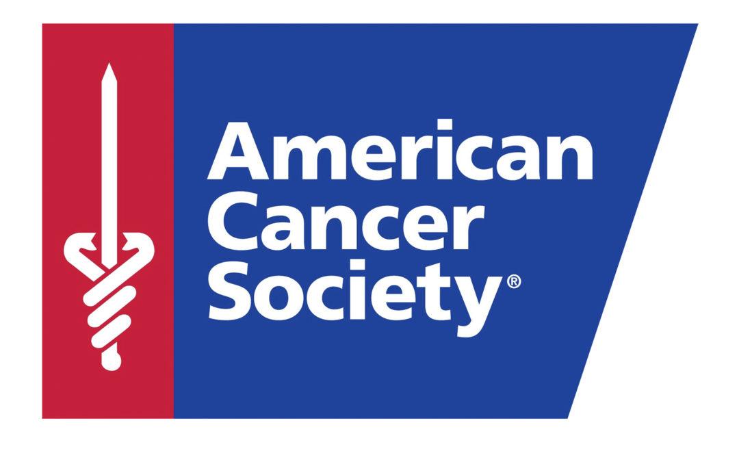American Cancer Society Celebrating National Cancer Survivor Month