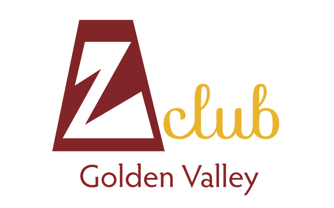 Zonta Club of Santa Clarita Valley Installs Z Club at Golden Valley High School