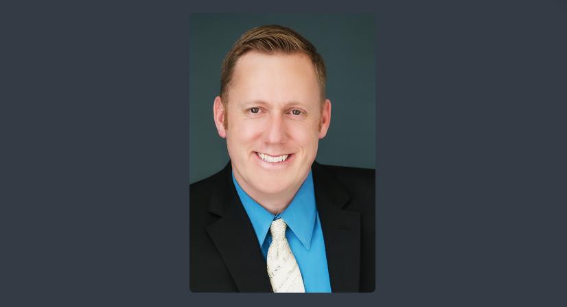 Acting Locally and Thinking Globally – Councilman Jason Gibbs