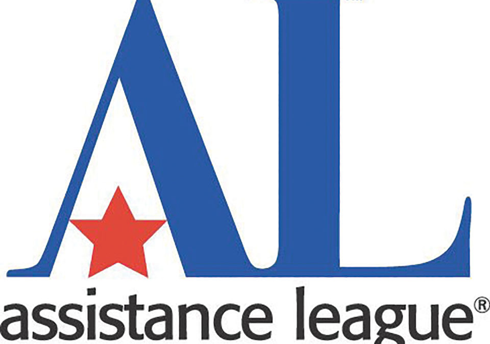 Assistance League® Santa Clarita