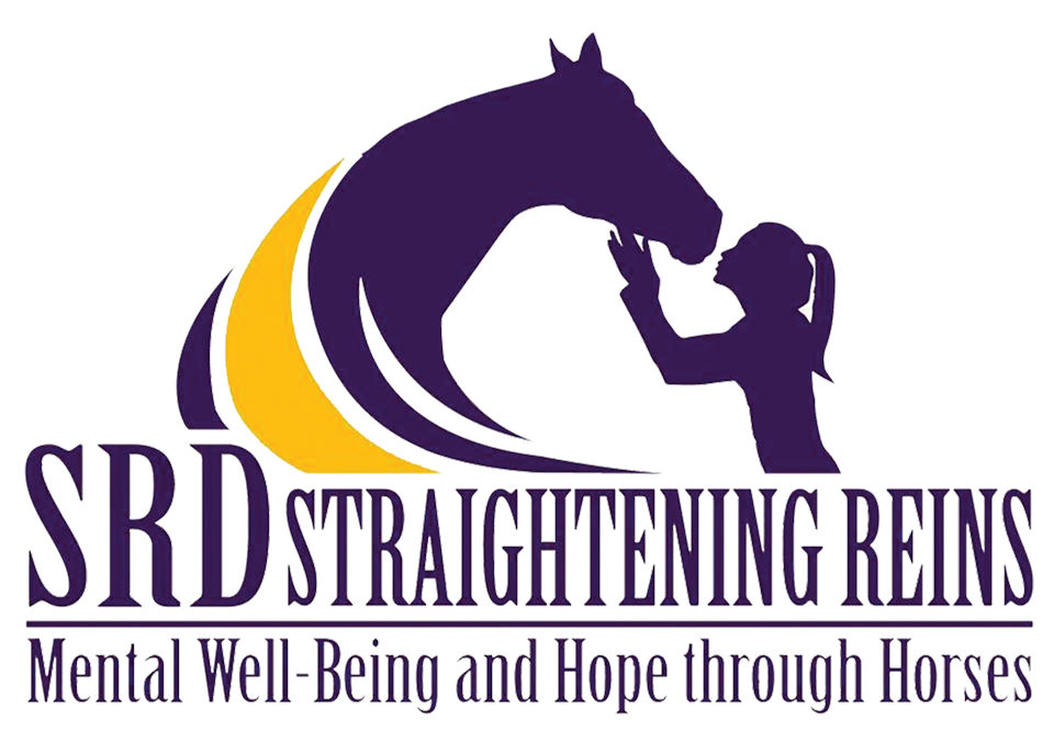 What's New With SRD Straightening Reins