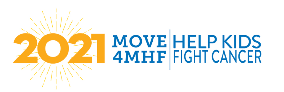 Because Cancer Does Not Sleep Join Our Move4MHF Virtual Event