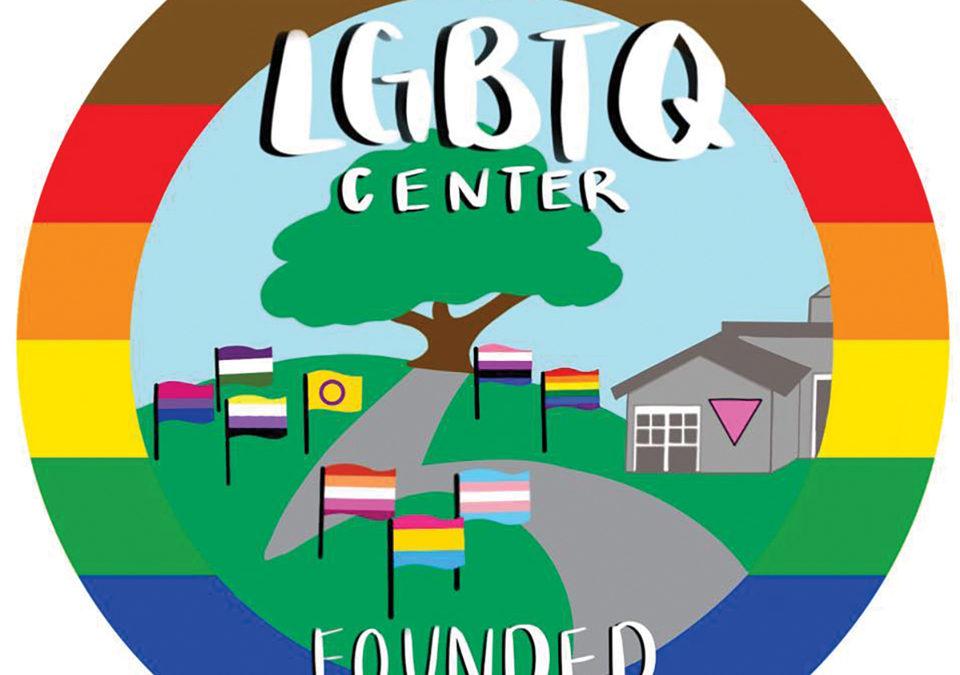 Celebrating Pride In the SCV