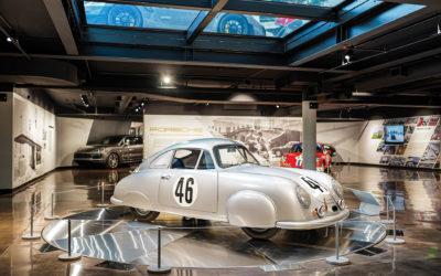 Circle of Hope Announces 2021 Signature Fundraising Event-Vine 2 Wine To Be Held At The Wünderground Museum at Porsche Santa Clarita