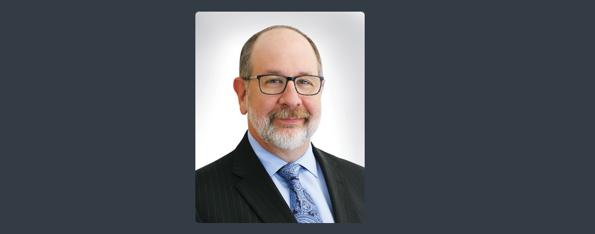 Robert Pretzlaff, M.D., M.B.A, Has Joined Henry Mayo Newhall Hospital Vice President and Chief Medical Officer.